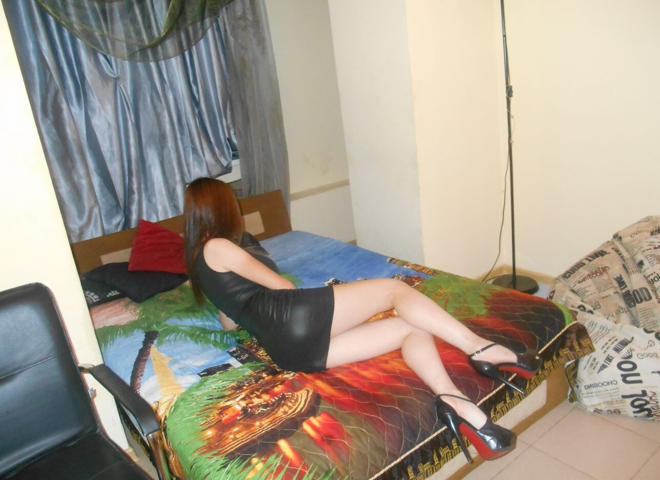 Проститутки кандалакше проститутки нягани телефон