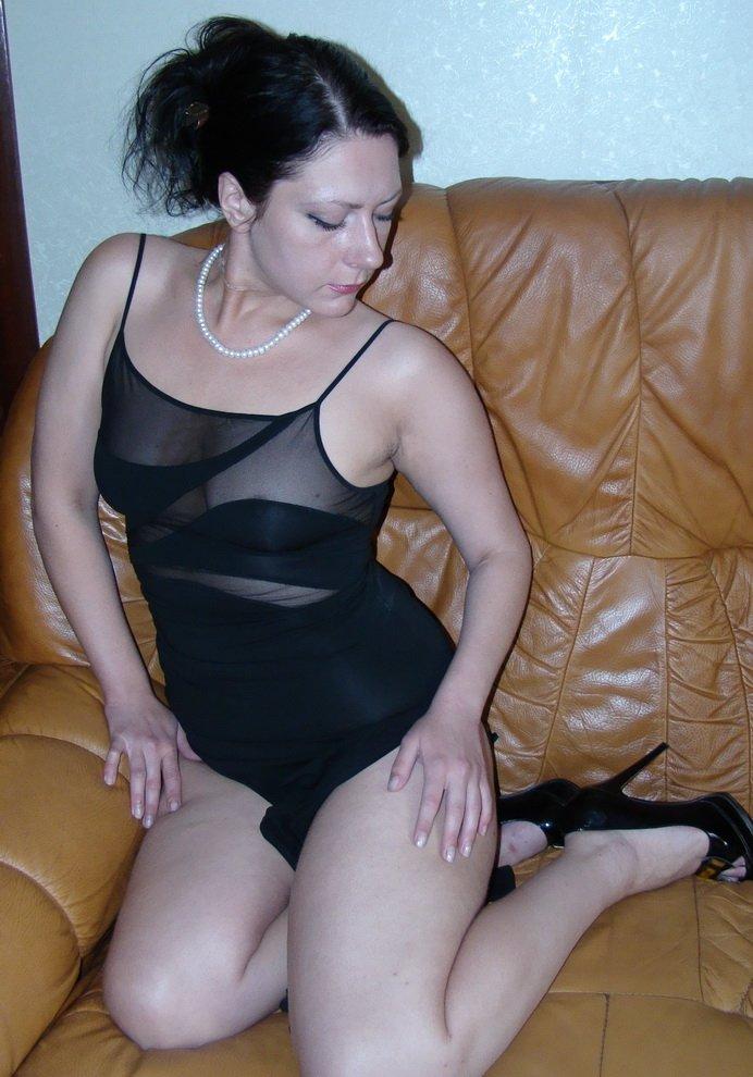 Черновицкие проститутки форум