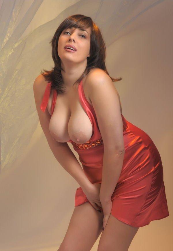 Проститутки долгопрудное недорого — photo 1
