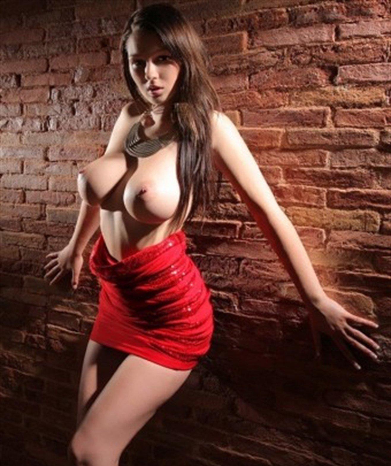 Проститутки Индивидуалки Таганрог
