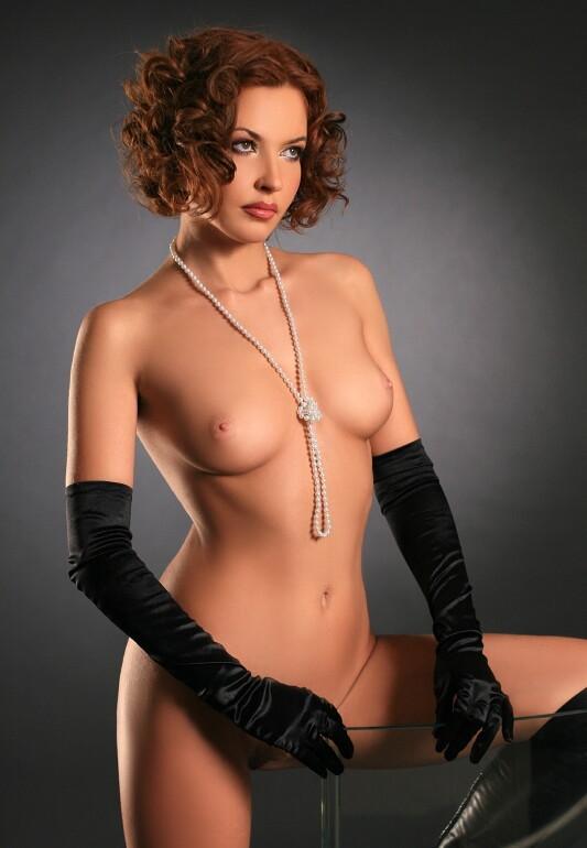 Екатерины проститутки