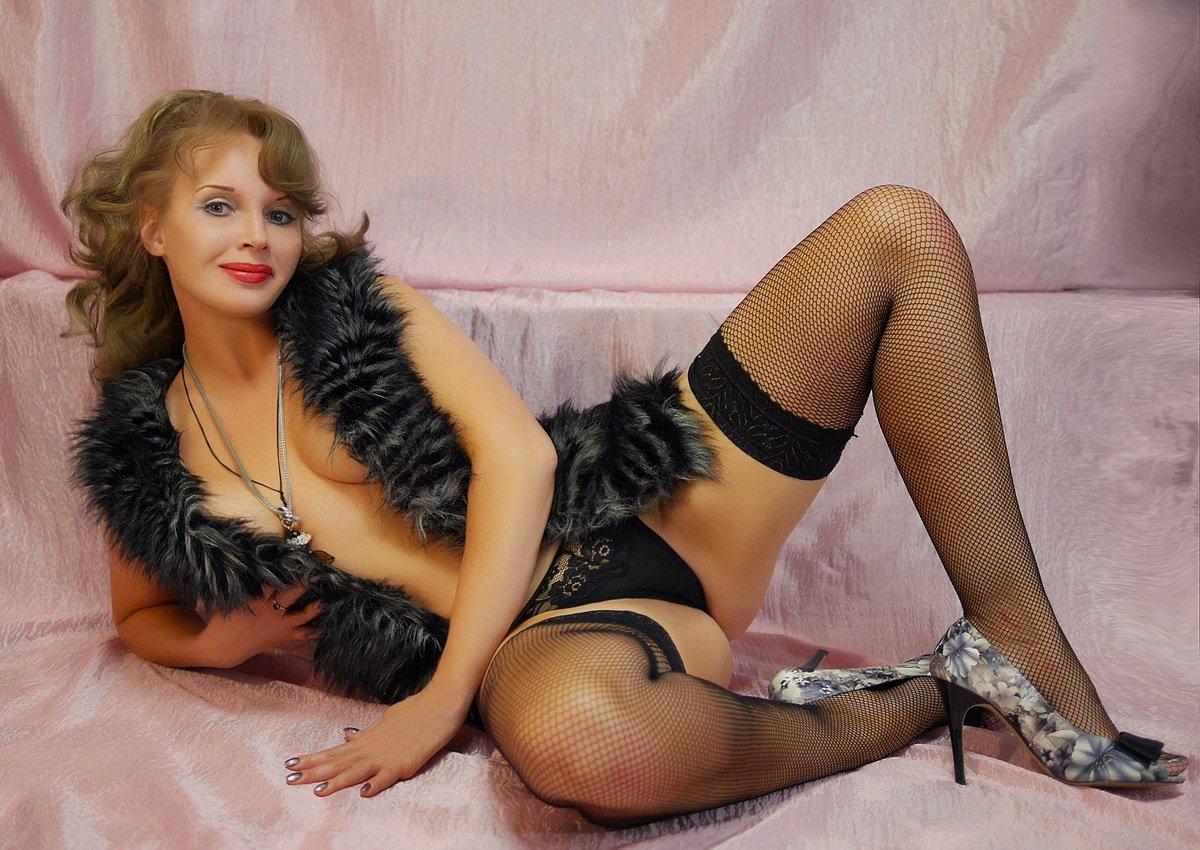 Индивидуалки Проститутки Москва
