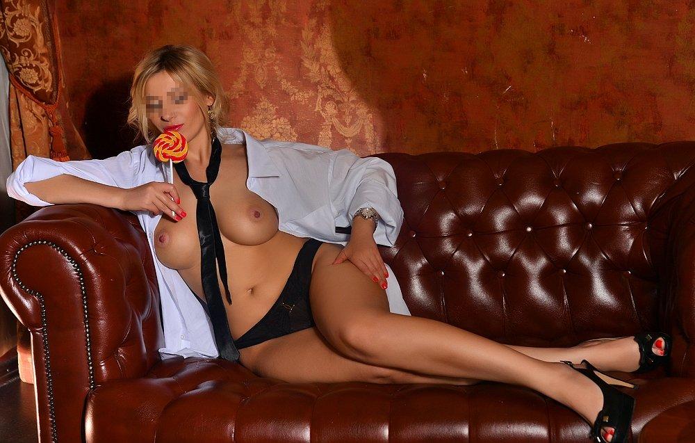 Досуг В Москве Дорогие Проститутки