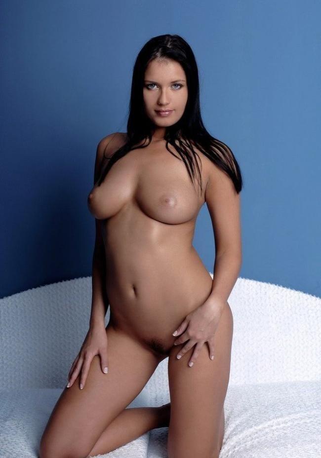 Таджичку проститутку снять в москве