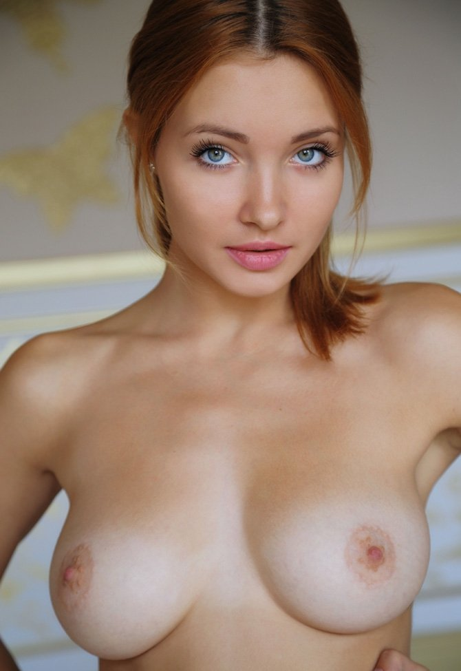 Teen girls boobs uncovered #10