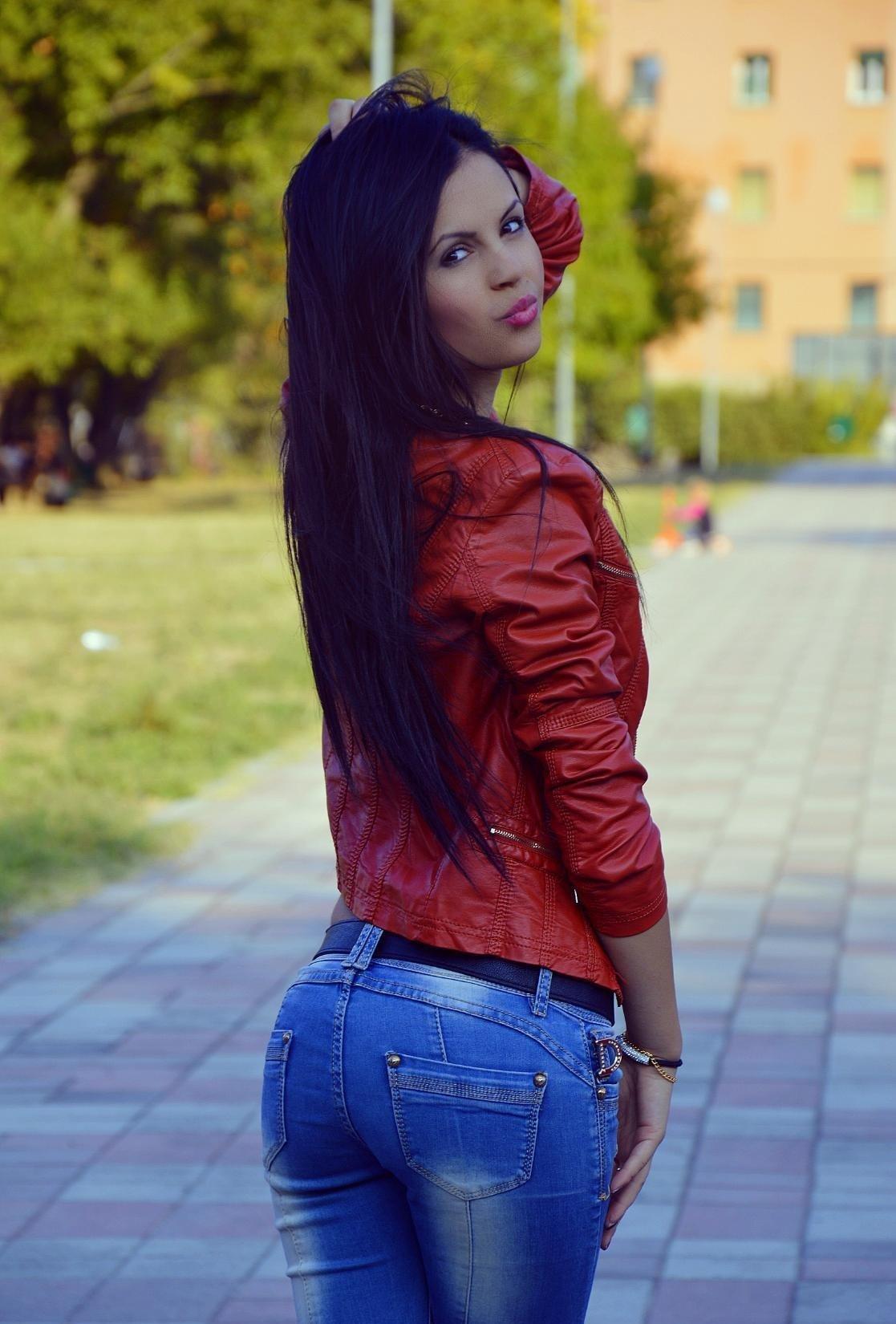 Проститутки на рамблер города запорожье
