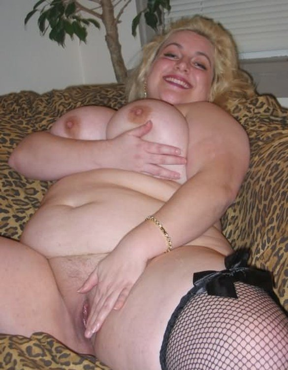 Проститутки толстые зрелые проститутки у луцьку