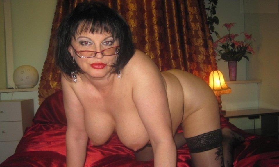 Проститутки нск зрелые быхов проститутки