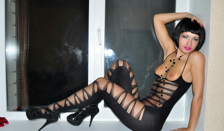 порно разными реальные фото проститутки в москве гостью