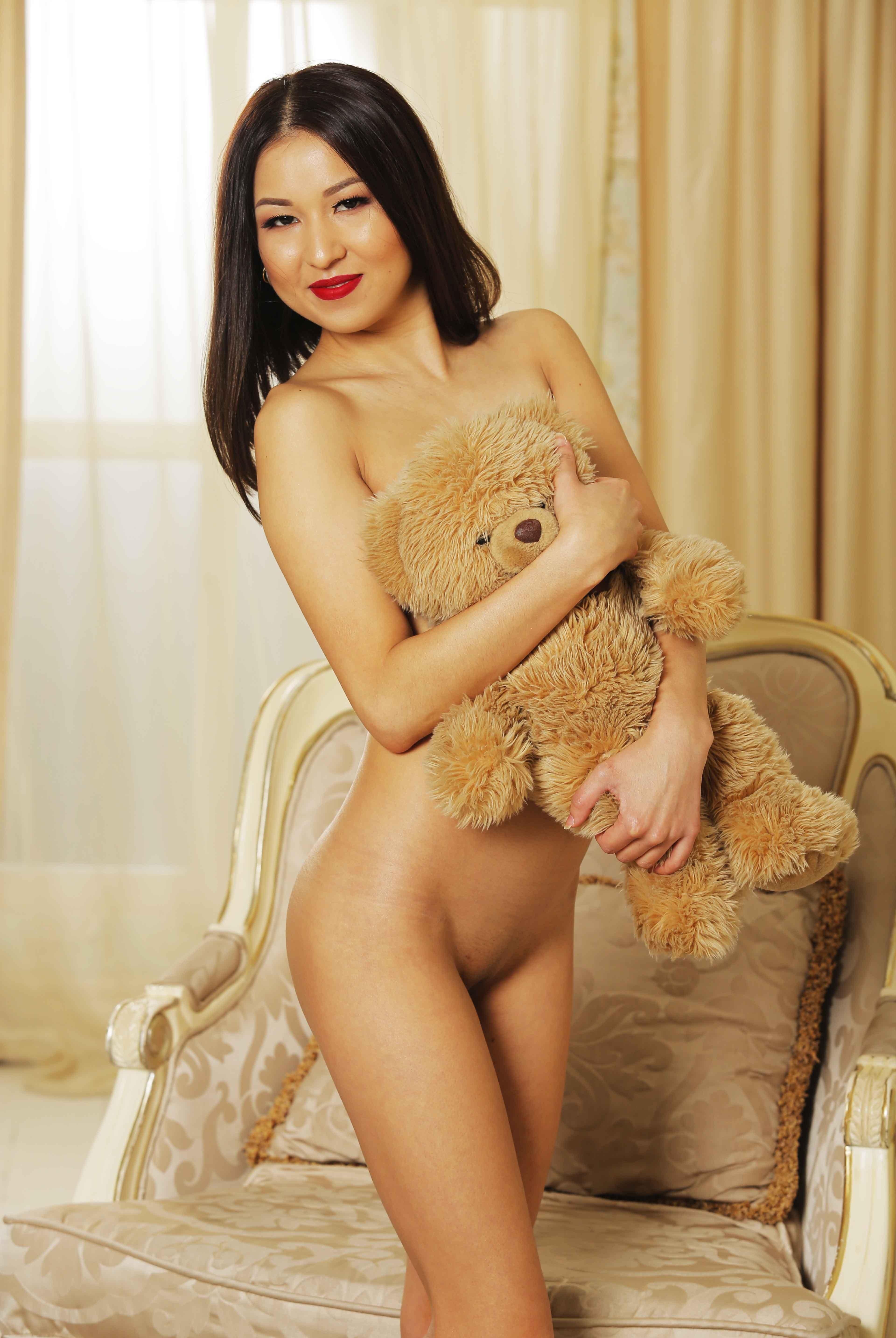 Проститутки казахстана кокшетау проститутку рассказ