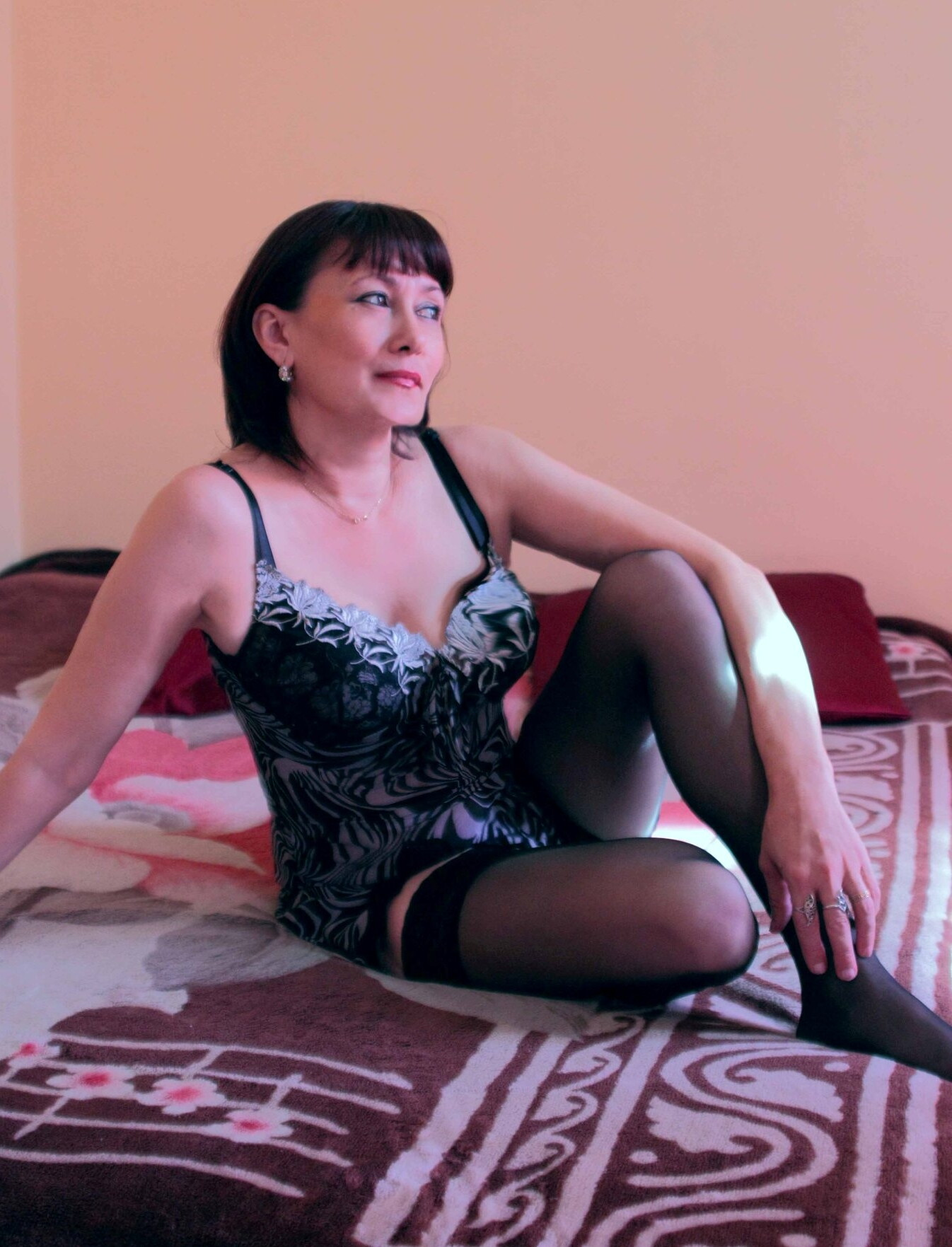 40лет дешевые от проститутки екатеринбурга