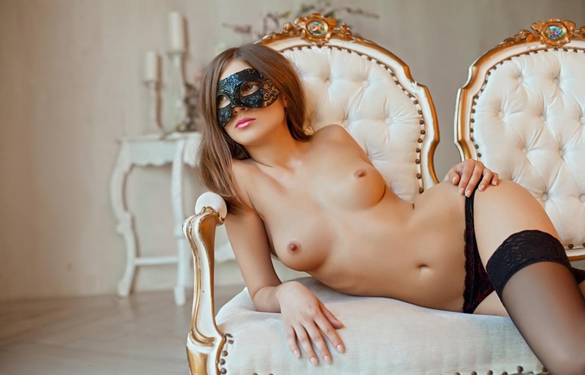 Проститутки индевидуалки подольск, Проверенные проститутки Подольска, реальные шлюхи 7 фотография