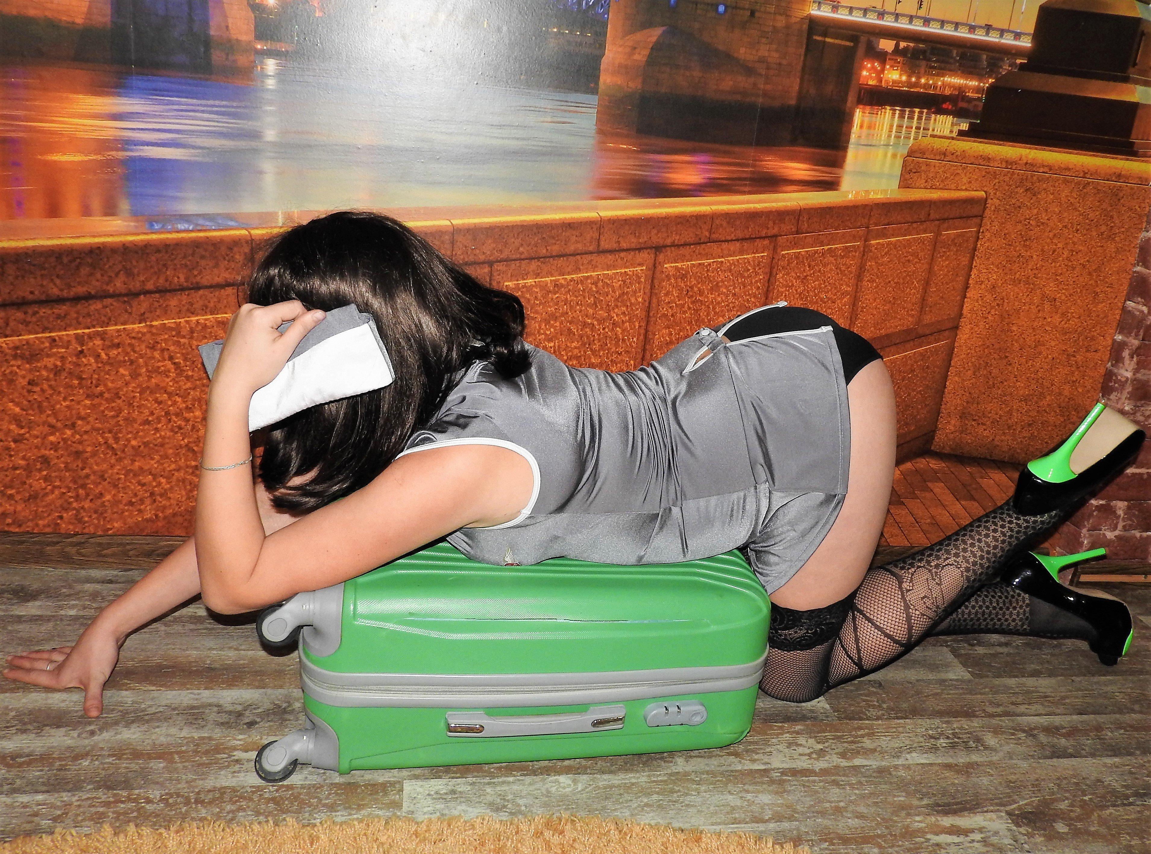 Проститутку снял на телефон проститутки г заинска