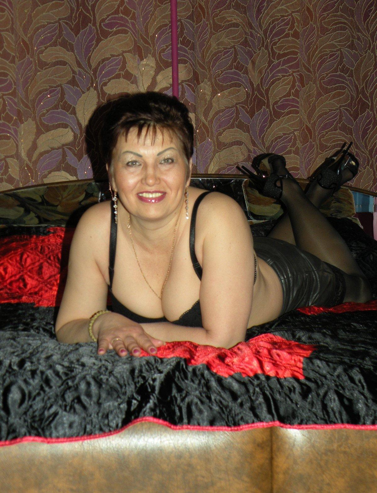 Вызвать проститутку новоалтайск