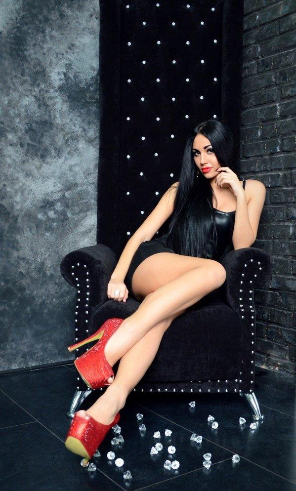 Проституток блог заказать индивидуалку в Тюмени пер Березовский