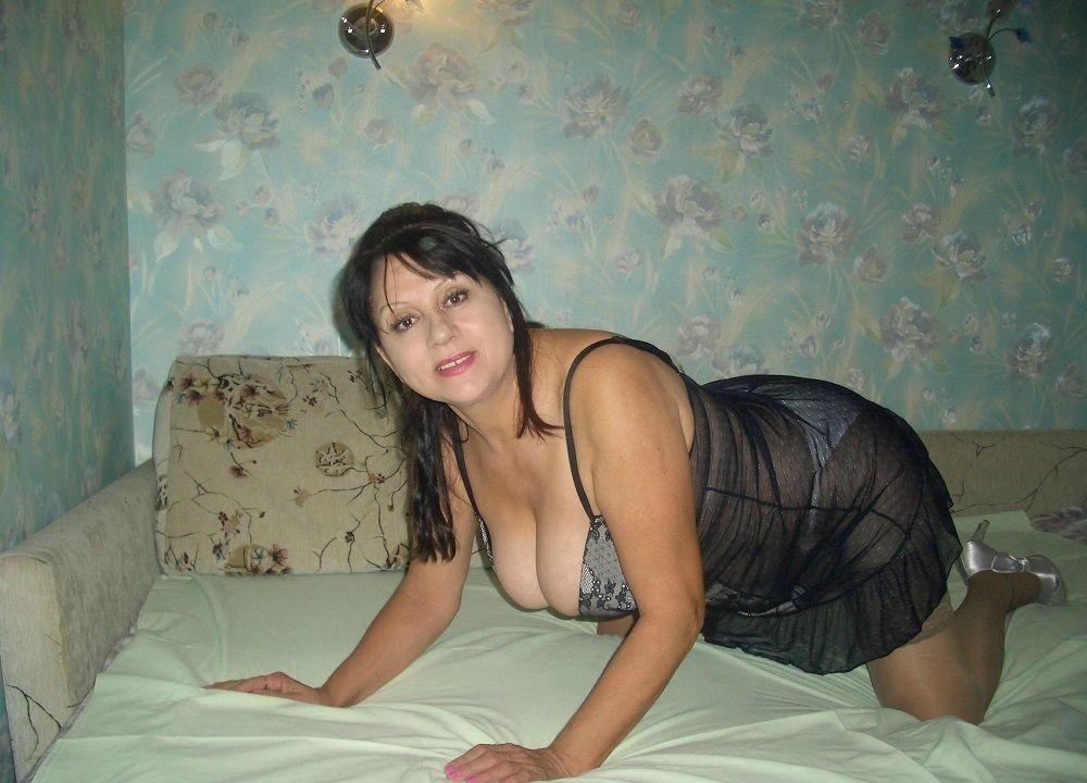 праститутки грузя